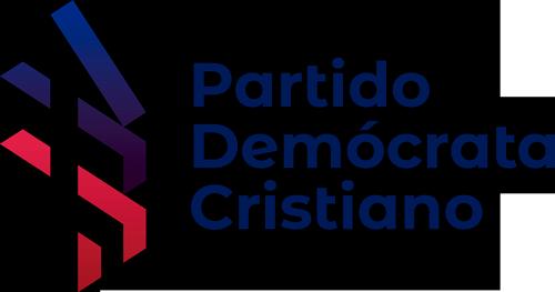 Partido Demócrata Cristiano
